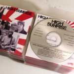 Gold Package CD Duplication