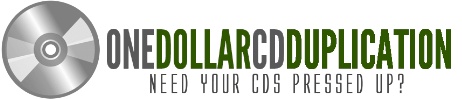 OneDollarCDDuplication